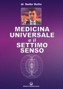 01_142574_Medicina universale e il Settimo Senso