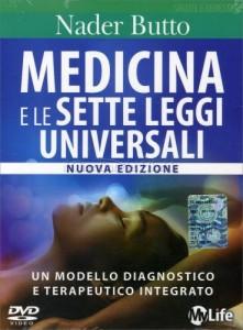 medicina-sette-leggi-universali-dvd-butto